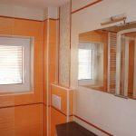 kopalnica-view-orange-01