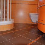 kopalnica-view-orange-03