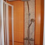 kopalnica-view-orange-05