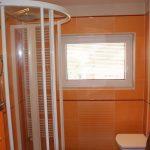 kopalnica-view-orange-10
