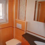 kopalnica-view-orange-19