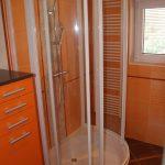 kopalnica-view-orange-20